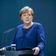 Merkel gratuliert Biden zum Sieg