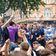 Fast 2000 schottische Fußballfans infizieren sich bei der EM