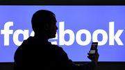 Facebook löscht 308 Konten mit Corona-Falschinformationen