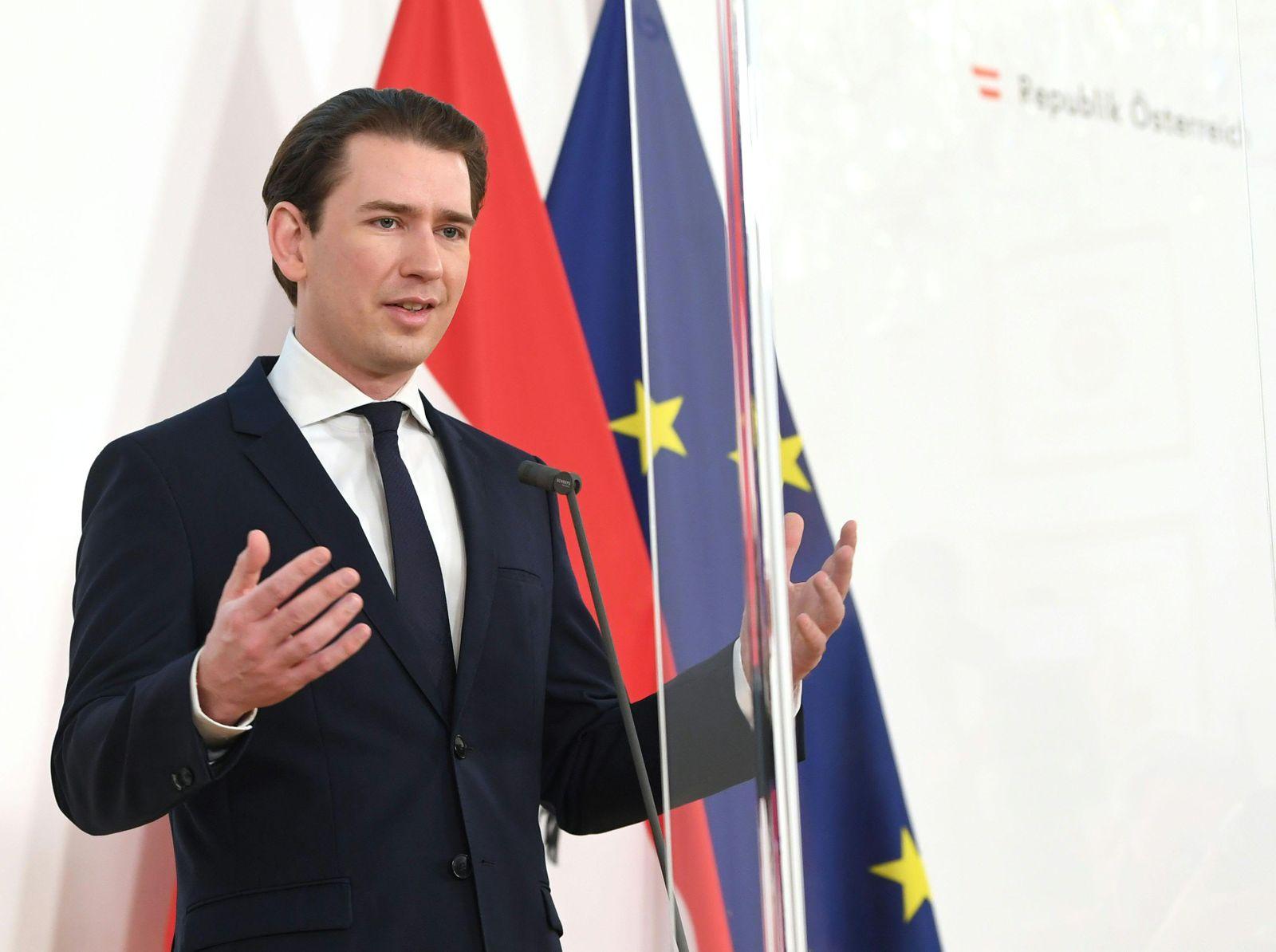 Videogipfel der EU-Staats- und Regierungschefs
