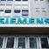 Siemens Energy führt Frauenquote ein
