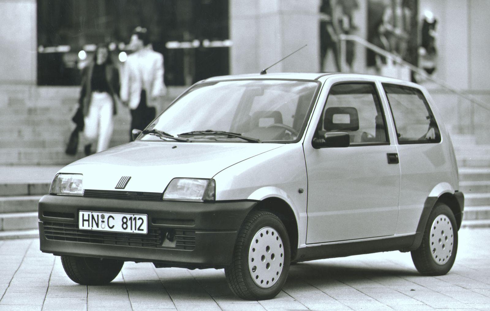 Fiat_Cinquecento