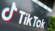 TikTok darf in den USA vorerst weitermachen
