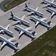 Wie die Lufthansa plötzlich um 5,6 Milliarden Euro reicher wurde