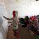 Taliban bedrohen Lehrer - Schulen schließen