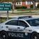 Mutter verursacht Unfall mit fünf toten Kindern - 18 Jahre Haft