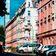 Regierung will Umwandlung von Miet- zu Eigentumswohnungen erschweren