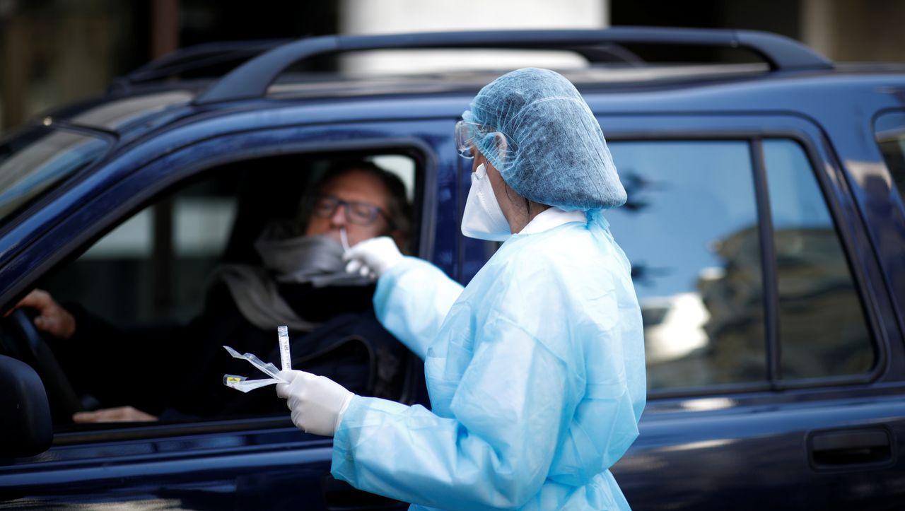 Strategien gegen das Coronavirus: Tödliche Arroganz