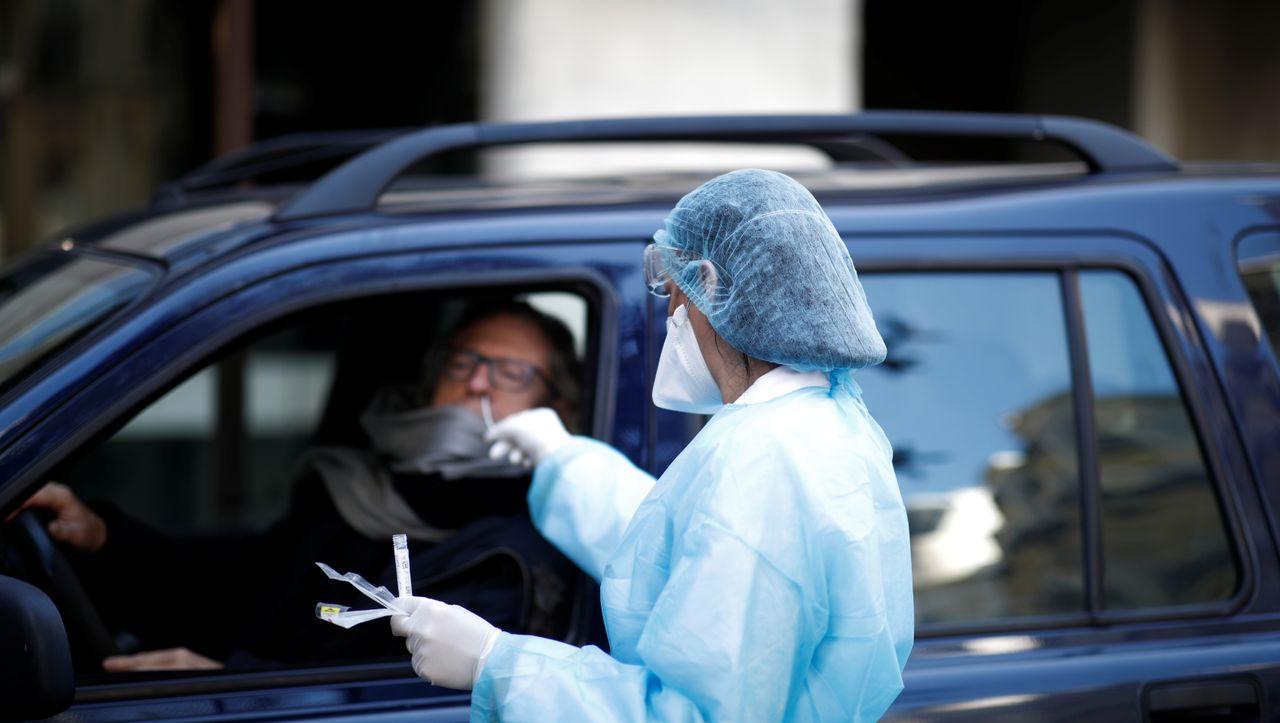 Strategien gegen das Coronavirus: Tödliche Arroganz - Kommentar