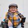 »Behinderte Menschen brauchen die gleichen Rechte wie nicht behinderte Menschen«