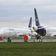 Die Lufthansa schmiert trotz Milliardenhilfen ab