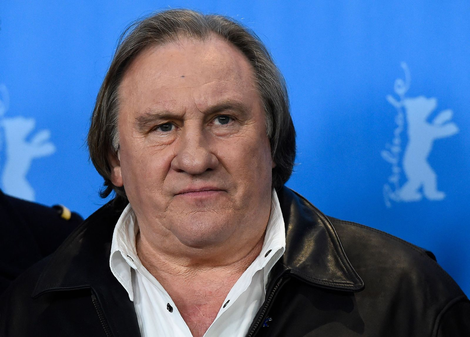 FILES-FRANCE-JUSTICE-FILM-DEPARDIEU