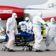 Das Pandemie-Planspiel