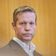 Das widerrufene Geständnis des Stephan Ernst