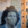 Argentinische Regierung scheitert mit Plänen für einen Schuldenschnitt