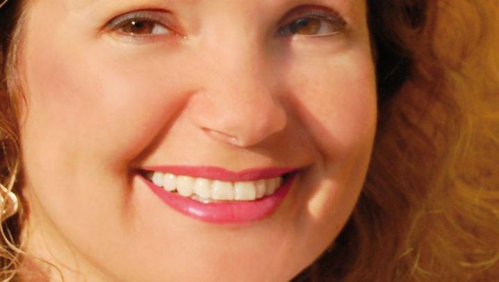 Beauty Retusche: Kurzanleitung für verschiedene Stile