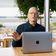 Apple stellt die ersten Macs mit eigenen Prozessoren vor