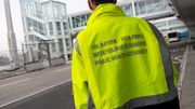 Bayern meldet fünften Coronavirus-Fall