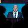Blitzumfragen sehen Scholz als Sieger der zweiten Debatte