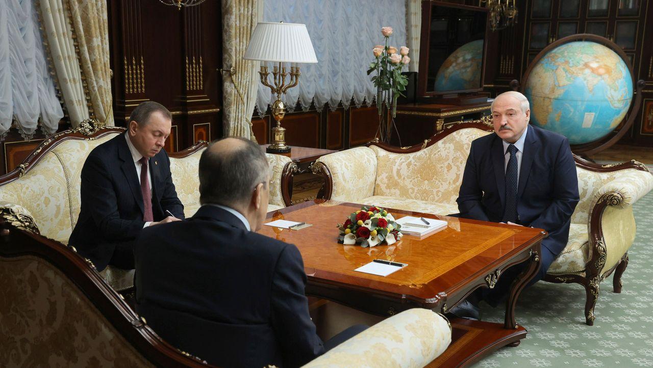 Belarus-Alexander-Lukaschenko-stellt-neue-Verfassung-in-Aussicht