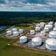 Pipeline-Hacker sollen knapp 100 Gigabyte Daten des Betreibers abgegriffen haben
