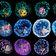 Forscher erschaffen menschliche Embryonenmodelle im Labor