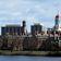 US-Universität Harvard führt Impfpflicht für Studierende ein