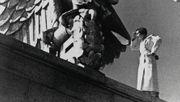 So skrupellos war Leni Riefenstahl wirklich