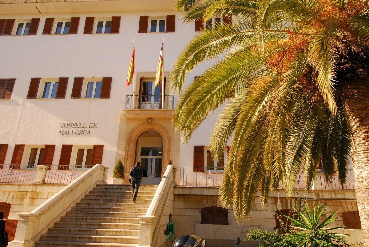 Skandal um Missbrauch von Heimkindern erschüttert Mallorca