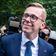 Amthor kandidiert nicht für CDU-Spitze in Mecklenburg-Vorpommern
