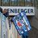 Hansa Rostock darf vor Zuschauern spielen