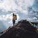 27-Jähriger aus Bielefeld scheitert bei Solo-Winter-Besteigung des Mount Everest