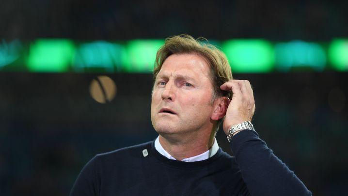 DFB-Pokal: Bayern sicher im Elfmeterschießen