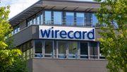 Ermittler durchsuchen erneut Büros bei Wirecard