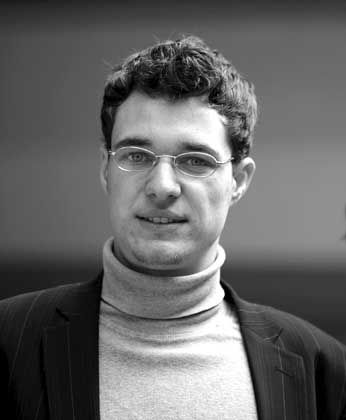 """Yaez""-Chefredakteur Burghardt: Start mit Kinderzimmer Productions"