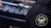 Ex-Polizist in Atlanta festgenommen