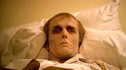 """Romero-Film """"Dawn of the Dead"""" (1978): """"Die Zombies lernen, sie imitieren die Menschen"""""""