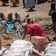 350.000 Menschen von Hungertod bedroht