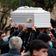 Palermo trauert um Zehnjährige