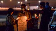 US-Regierung lässt zweiten Häftling in zwei Tagen hinrichten