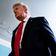 Oberstes Gericht von Pennsylvania weist weitere Klage des Trump-Teams zurück
