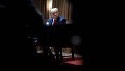 Ermittlungen gegen Trump weiten sich aus