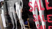 Die Angst der Händler vor der Rabattschlacht