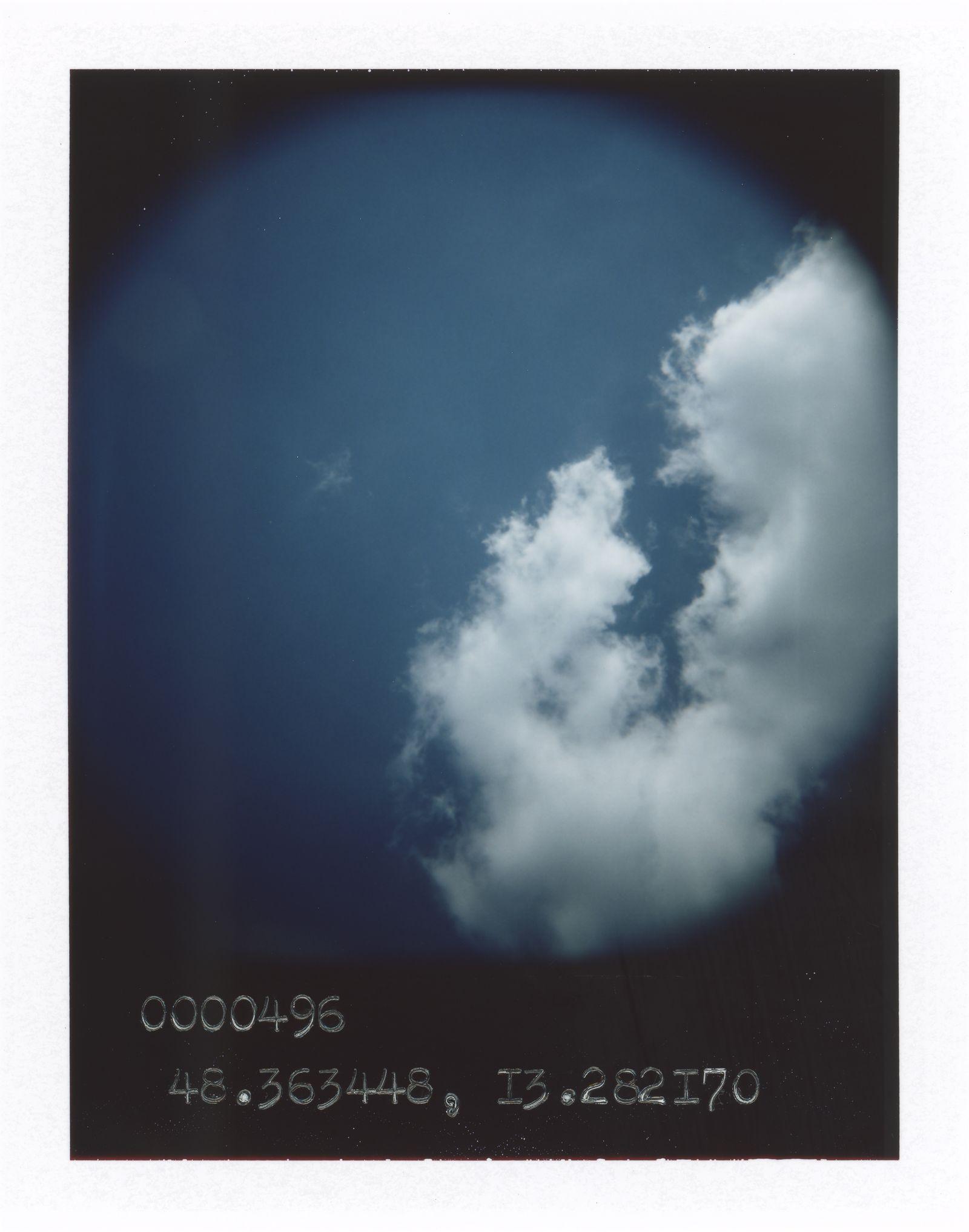 Kirchham bei Pocking | 0000496 | 48.363448, 13.282170 (EX) - © Anton Kusters
