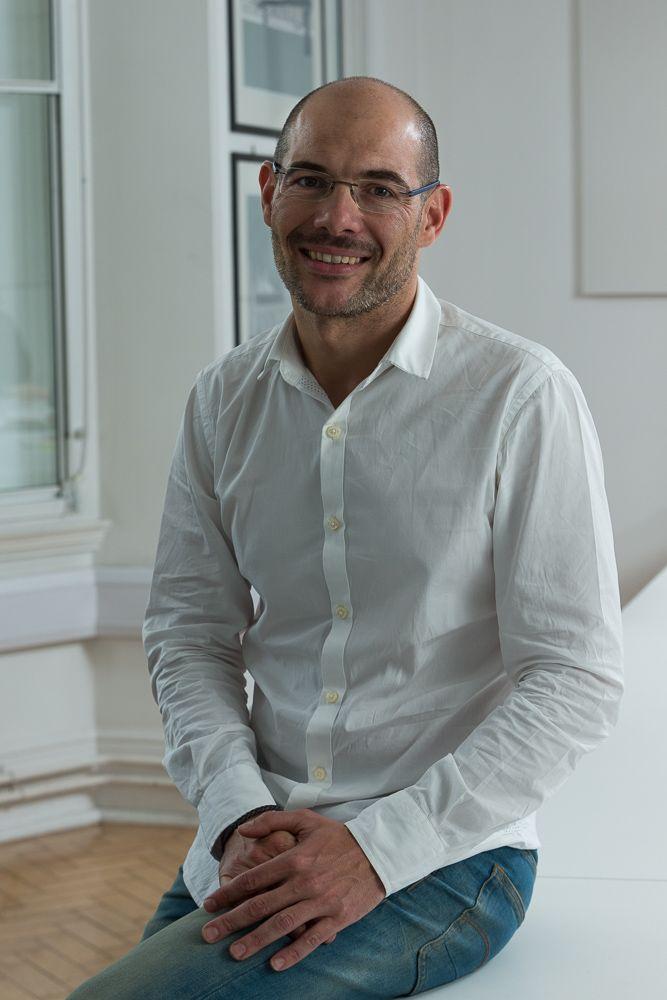 Alex Prats (1)