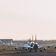 Luftfahrtbundesamt verhängt 21 Bußgelder gegen Airlines