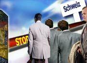 Neue deutsche Welle: Ab ins Ausland