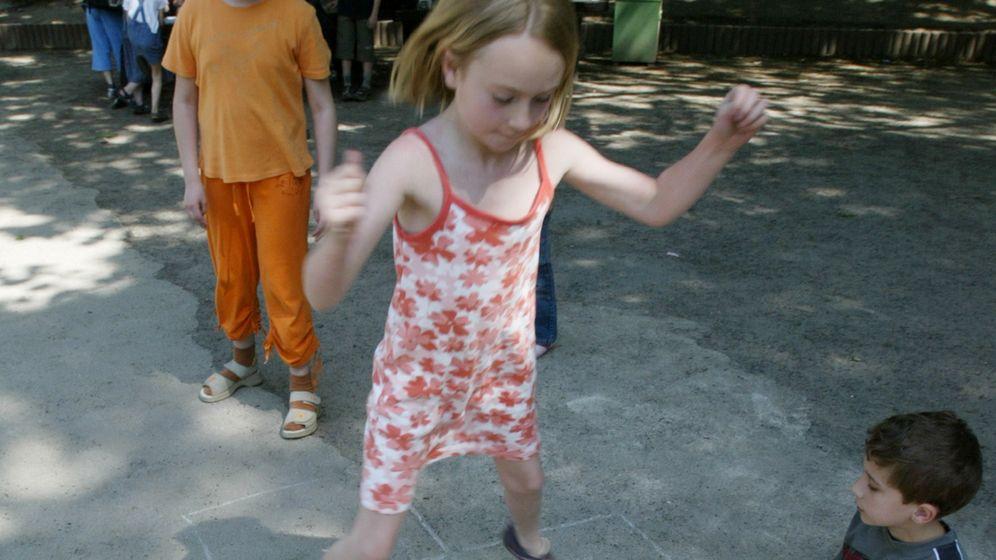 Sprache und Mathematik: Ich sag mal Null-Acht-Fünfzehn