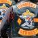 Nordrhein-Westfalen verbietet Bandidos-Verein