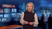 Anti-Rassismus-Proteste in den USA und Durchbruch im Fall Maddie McCann